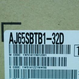 [신품] AJ65SBTB1-32D 미쯔비시 씨씨링크