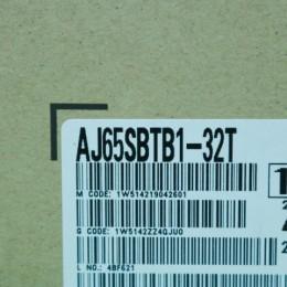 [신품] AJ65SBTB1-32T 미쯔비시 씨씨링크