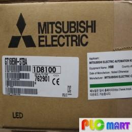 [신품] GT1685M-STBA 미쯔비시 터치스크린(12.1