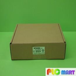 [신품] MT6056I V2EV터치판넬 5.6인치