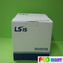 [신품] SV055iG5A-4 엘에스 7마력 인버터