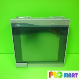 [중고] XTOP10TV-SA M2I 10.4인치 터치스크린