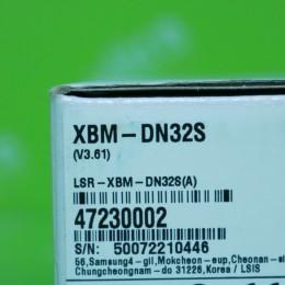 [신품] XBM-DN32S 엘에스 피엘씨