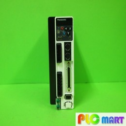 [중고] MBDDT2210 파나소닉 서보드라이브