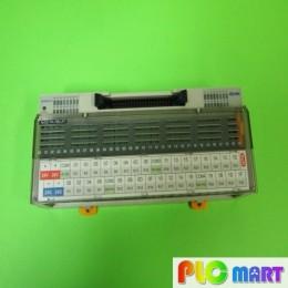 [중고] R32C-NS5A-40P 삼원ACT IOLINK