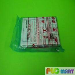 [미사용] A9GT-QJ71BR13  미쯔비시 PCI PLC