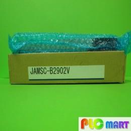 [신품] JAMSC-B2902V  YASKAWA MEMOCON-SC