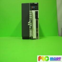 [중고] MSDC153A4A06 파라소닉 서보드라이버