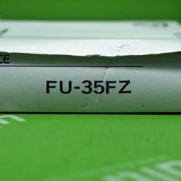 [신품] FU-35FZ 키엔스 SENSOR