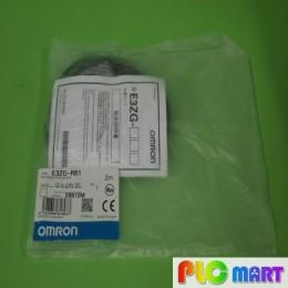 [신품] E3ZG-R61 OMRON 광전센서