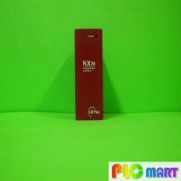 [중고] NX70-POWER2 OEMAX PLC