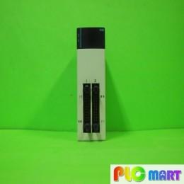 [중고] NX70-X32D OEMAX PLC