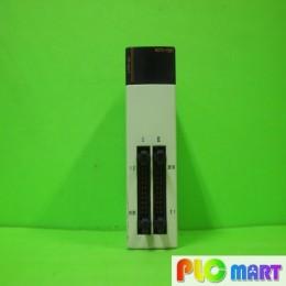 [중고] NX70-Y32T OEMAX PLC