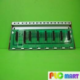 [중고] NX70-BASE6 OEMAX PLC