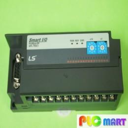 [중고] GPL-TR2C1 엘에스 SMART I/O