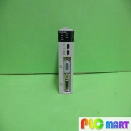 [중고] NX-CPU750C OEMAX PLC