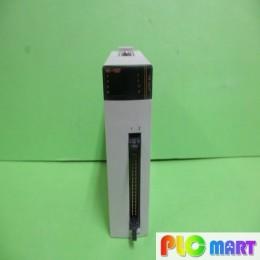 [중고] NX-Y64T OEMAX PLC
