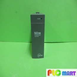 [중고] NX-PWR220 OEMAX PLC