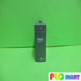 [중고] NX-POWER OEMAX PLC