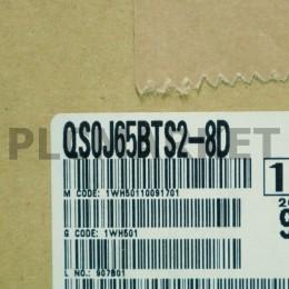 [신품] QS0J65BTS2-8D 미쯔비시 씨씨링크