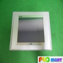 [중고] XP30-BTE/DC 엘에스 5.7