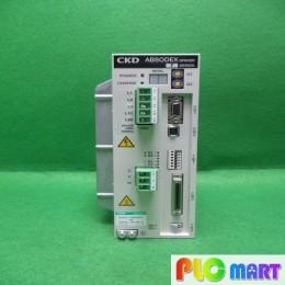 [중고] AX9000TH-U0 CKD 서보 드라이브