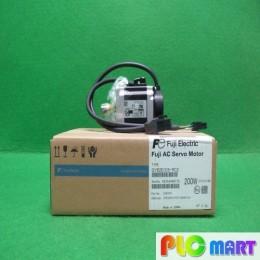 [신품] GYB201D5-RC2 후지 200W 서보모터