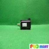 [미사용] SGMJV-02ADL21 야스까와 200W서보모터