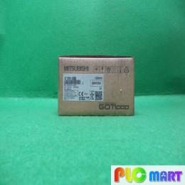 [신품] GT1055-QSBD 미쯔비씨 5.7