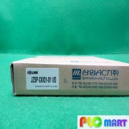 [신품] JZSP-CKI01-01 삼원ACT케이블