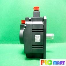 [미사용] HC-UFS152B 미쯔비씨 서보모터  단종품