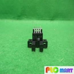 [신품] EE-SX671A 옴론 말발굽 센서