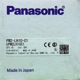 [신품] PM2-LH10-C1 파나소닉 한정반사형 마이크로 포토센서