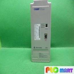 [중고] CSDP-40BX2 AB 4KW 서보드라이브