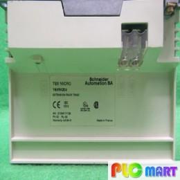 [중고] TSXRKZ02 슈나이더 PLC