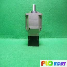 [중고] AB090-S1-P2 아펙스 50:1 200~400W 감속기