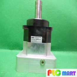 [중고] AP500-5-K-A176AC SEJIN 5:1 2~3.5KW 감속기