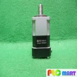 [중고] PGX44-H-10 ATG 10:1 50~100W 감속기