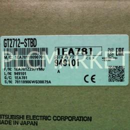 [신품] GT2712-STBD 미쯔비씨 12