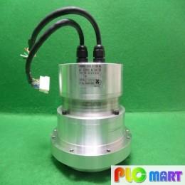 [중고] FHA-32B-3016-KE150-SP 하모닉 드라이브 ACTUATOR