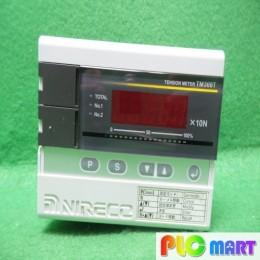 [중고] TM300T-DC NIRECO PLC