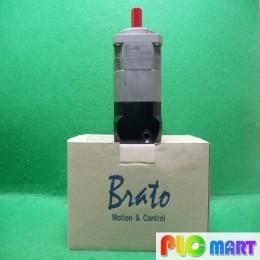 [신품] BPL090-20 브라토 750W용 2단 감속기