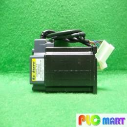 [미사용] EZM-60L-A-D EZM 이지서보 서보모터