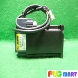 [미사용] EZM-60L-C-D 이지서보 서보모터