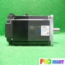 [중고] HF-MP73B 미쯔비시 서보모터