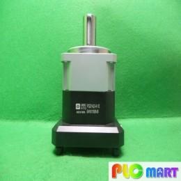 [중고] PGX142-H-10 ATG 감속기 2~3.5KW 10:1