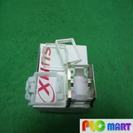[신품] MS-DP1-4 SUNX 센서