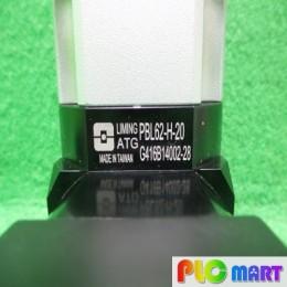 [중고] PBL62-H-20 ATG 감속기