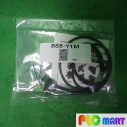 [신품] BS5-Y1M 오토닉스 센서