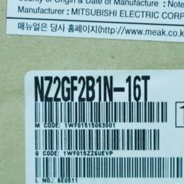 [신품] NZ2GF2B1N-16T 미쯔비씨 씨씨링크